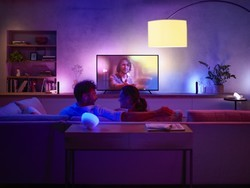 These refurb Philips Hue deals are available for one day only
