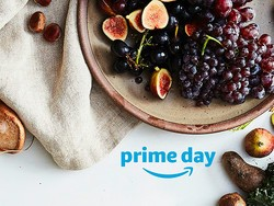 Amazon's giving you $10 when you spend $10 at Whole Foods by Prime Day