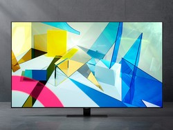 Snag a discounted Samsung or Sony TV in this one-day refurbished sale