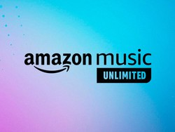 Listen to three months of Amazon Music Unlimited absolutely free
