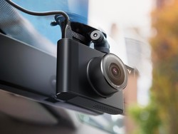 This Prime Day dash cam deal gets one in your vehicle for just $45