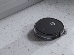 The Ecovacs Deebot Ozmo U2 robot vacuum has dropped to $180 at Best Buy