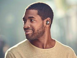 Jabra's Elite 85t noise-cancelling earbuds are $50 off today only at Amazon