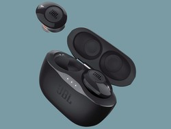 This Prime Day deal takes 60% off the JBL Tune 120TWS true wireless earbuds