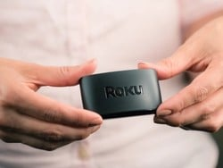 Save and binge with Prime Day deals on Roku's media streaming devices