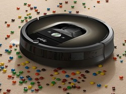 Prime Day Roomba deals mean you'll never have to vacuum for yourself again