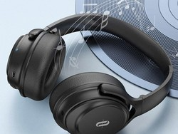 Grab some new Bluetooth headphones with up to 30% off TaoTronics today only