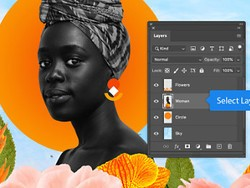 Grab Adobe Photoshop or Premiere Elements 2020 on sale from just $50 today