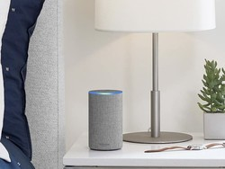 Upgrade your smart home with Amazon devices down to low prices at Woot