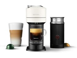 Brew the perfect cup of coffee with Nespresso's Vertuo Next down to $120