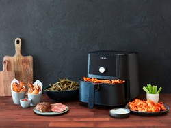 Get the Instant Pot Vortex for $60 with this Cyber Monday air fryer deal
