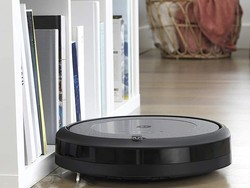 Costco members can get the iRobot Roomba i4 robot vacuum on sale for $280