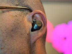 Jabra's Elite 85t noise-cancelling earbuds are down to a record low price