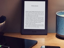 Amazon's Kindle e-reader has matched its low price of $60 for Black Friday
