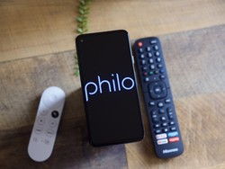 Score a month of Philo's live TV streaming service on sale for $5 today