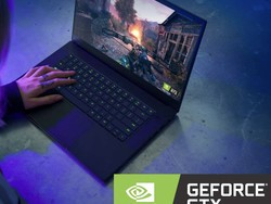 Step up your game with $200 off the Razer Blade 15 laptop for Black Friday