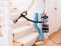 Black Friday vacuum deals: up to $280 off Shark robot and upright vacuums
