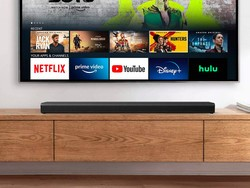 The $75 TCL Alto 8+ is the best soundbar deal you can buy on Black Friday