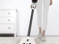 Grab a Tineco cordless stick vacuum for as low as $150 for Cyber Monday