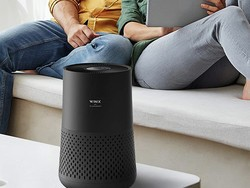 Breathe easier today with $20 off Winix 4-stage air purifiers