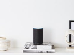 Talk to Alexa for less with a 2nd-gen Amazon Echo down to just $50 today