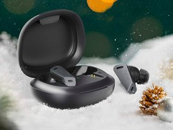 The EarFun Air Pro true wireless earbuds drop to a new low price of $61