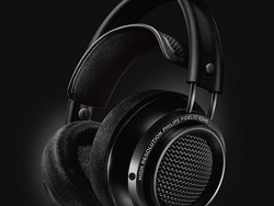 Save up to 20% on Philips headphones including the Fidelio X2HR for $120
