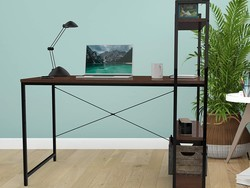Upgrade your work from home setup with up to 40% off Halter desks & risers