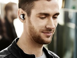 Jam to some tunes with Jabra's Elite 65t true wireless earbuds down to $65