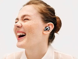 Samsung's Galaxy Buds Live ANC wireless earbuds are available for just $80