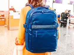 Speck's sale on laptop backpacks has options starting as low as $10 today