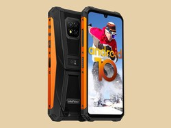 Get the rugged Ulefone Armor 8 unlocked and on sale at Amazon under $200