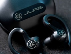 Jam to some tunes with these JLab Audio true wireless earbuds for $50 today