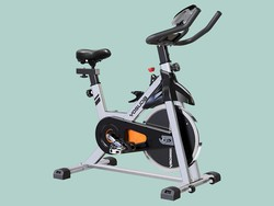 The #1 indoor exercise bike on Amazon is $100 off today only!