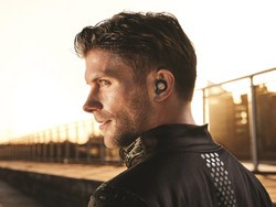 Stream some tunes with the Jabra Elite Active 65t earbuds on sale for $70