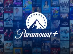 Start your free Paramount Plus subscription today at Prime Video