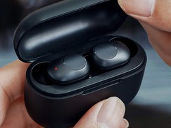 Find the right fit with a dozen Aukey true wireless earbuds up to 30% off