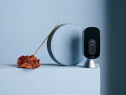Save on home security with the ecobee SmartCamera now on sale for only $80