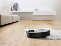 Save $99 on the Proscenic M6 PRO smart robot vacuum and mop today only