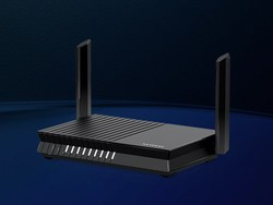 Upgrade to Wi-Fi 6 with Netgear's AX1800 router on sale for $66