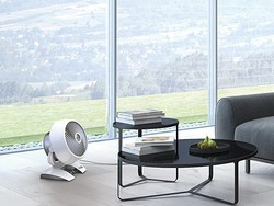 Cool off this summer with Vornado's medium-sized fan on sale for $108