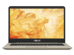 Create on the go with the amazing $709 Asus VivoBook S 14-inch laptop