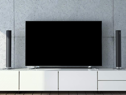 Aukey's 2.0 Channel Bluetooth Soundbar is back to its best price yet of $85