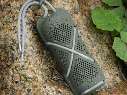 Aukey's Rugged Bluetooth Speaker hits a crazy low price of $10 via Amazon