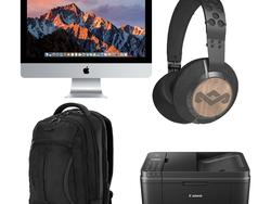 Best Buy's Back to School Flash Sale is loaded with laptops, backpacks, and more
