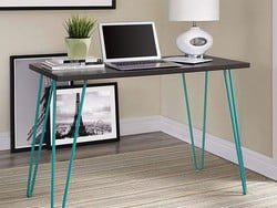 Maximize your dorm space with up to 30% off back-to-school furniture