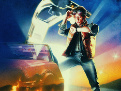 Some of the best 80s comedies are on sale in digital HD for just $5 each