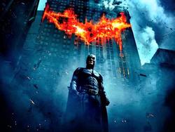 Add 4K UHD films like The Dark Knight to your digital library for $5 today