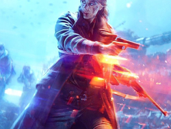 PC gamers can score Battlefield V at 50% off today via Amazon