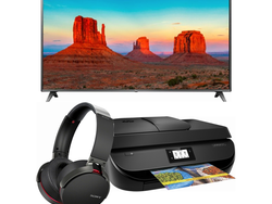 Best Buy's huge 4th of July sale features discounts on Smart TVs, MacBook computers, and more